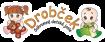 Jasle Drobček - Súkromné Jasle a Škôlka v Lamači